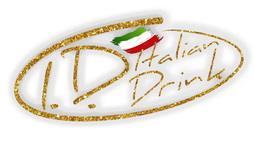 italian drink